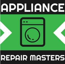 appliance repair kanata