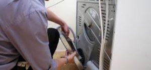 Washing Machine Repair Kanata
