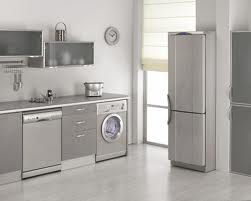Appliances Service Kanata