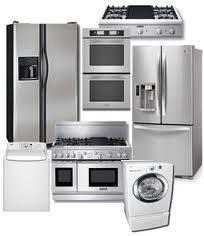 Appliance Repair Company Kanata