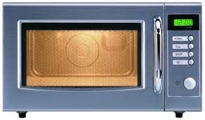 Microwave Repair Kanata