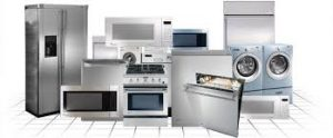 Home Appliances Repair Kanata