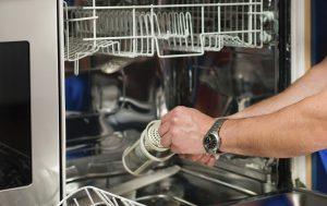 Dishwasher Technician Kanata